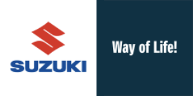 NEW SUZUKI MULTI-FUNCTION DISPLAY | MARINE | Global Suzuki